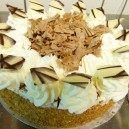 Bäckerei PfeifferBeck Süße Konditorei Torte